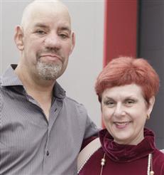 """Iris & Uwe Abel: Funkstille! Wo steckt das """"Bauer sucht Frau""""-Paar?"""