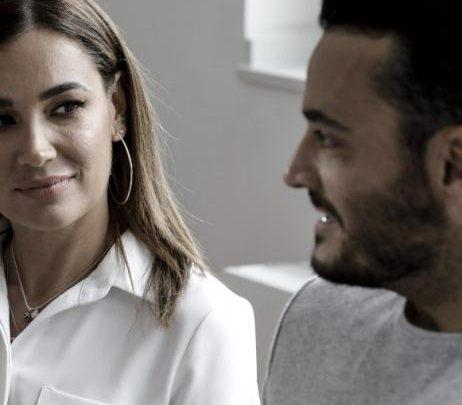 Jana Ina & Giovanni Zarrella: Neue Details über ihre Ehe enthüllt