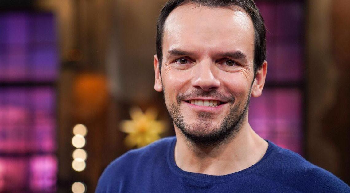 """Konkurrenz für ZDF-""""Küchenschlacht"""": Steffen Henssler kommt mit Kochshow in die ARD"""