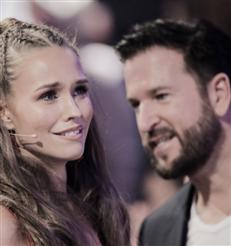 Laura Müller: Michael Wendler bezeichnet sich plötzlich als Single