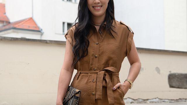 Mai Thi Nguyen-Kim: Wie tickt die Frau aus maiLab?