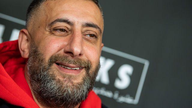 Mehr als nur der Gangster – Kida Khodr Ramadan wird 45