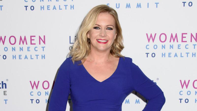 Melissa Joan Hart: Möchte keine 'Sabrina – Total Verhext!'-Fortsetzung