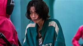 """Netflix-Hype aus Südkorea: Fünf Fragen zu """"Squid Game"""""""