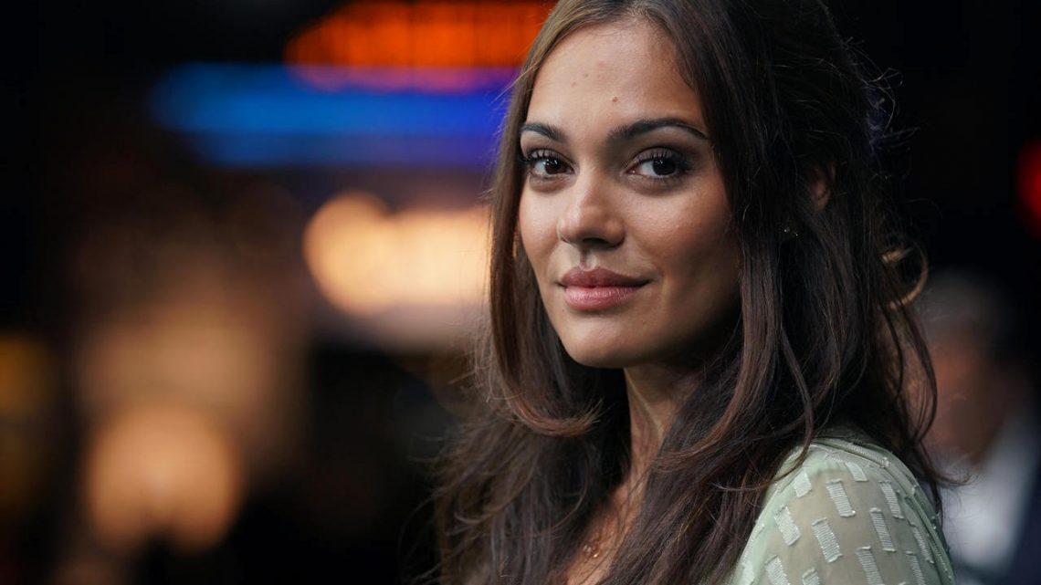 "Nilam Farooq: ""Ich bin kein Fan der Frauenquote"""