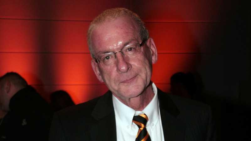 Peter Zwegat: Eiskalt ersetzt! Bittere Klatsche für den Schuldnerberater | InTouch