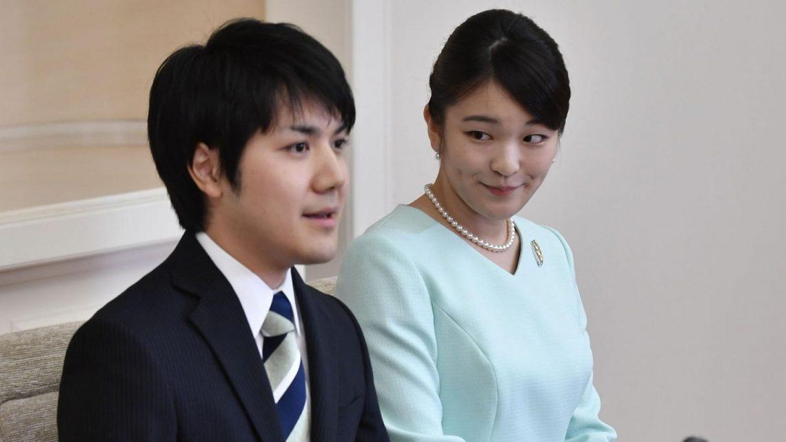 Prinzessin Mako: Endlich! Das Hochzeitsdatum steht fest – doch zu welchem Preis?