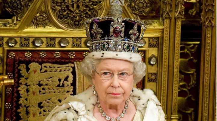 Queen Elizabeth: Zieht die Monarchin eine Abdankung in Erwägung?