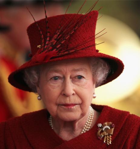 Queen Elizabeth ll: Sie spricht das erste Mal über Prinz Philip (†99)
