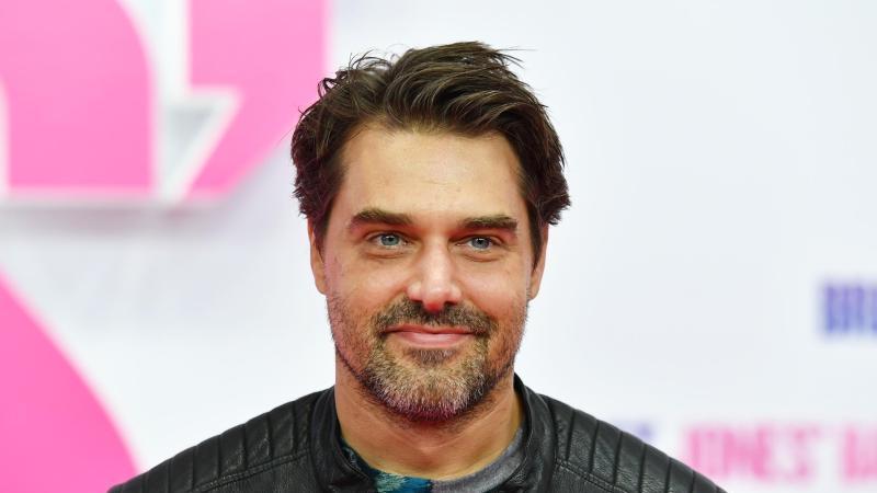 Raphaël Vogt: Mutter von Ex-GZSZ-Star hat Multiple Sklerose