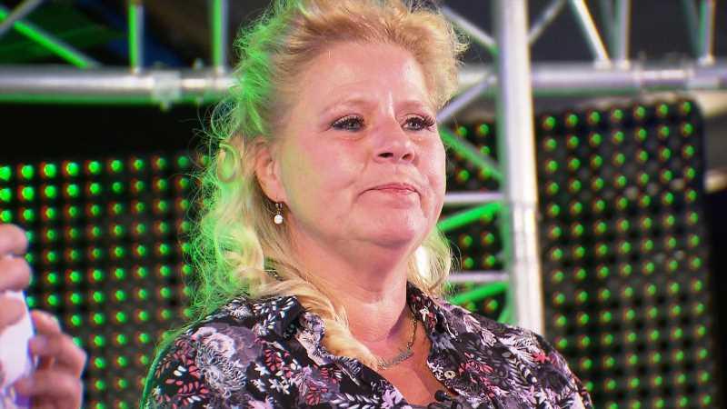 Silvia Wollny: Böse Überraschung in Ratheim | InTouch