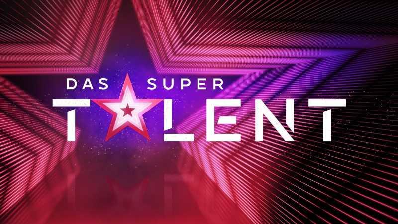 Supertalent: TV-Schock! RTL streicht die Show | InTouch