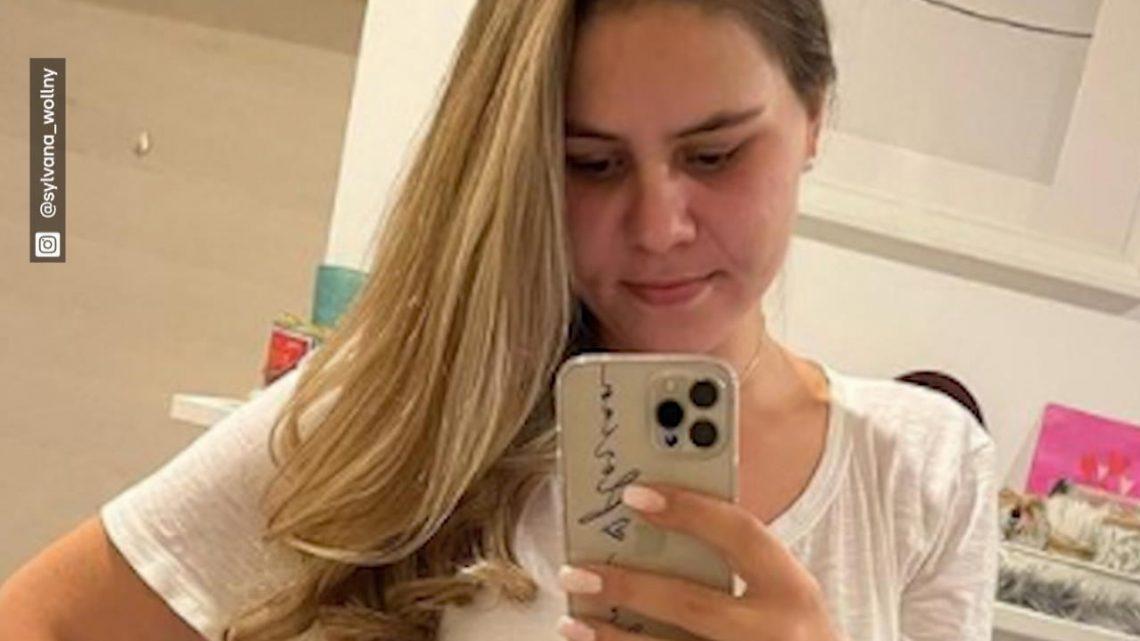 Sylvana Wollny: So krass hat der Reality-Star abgenommen!