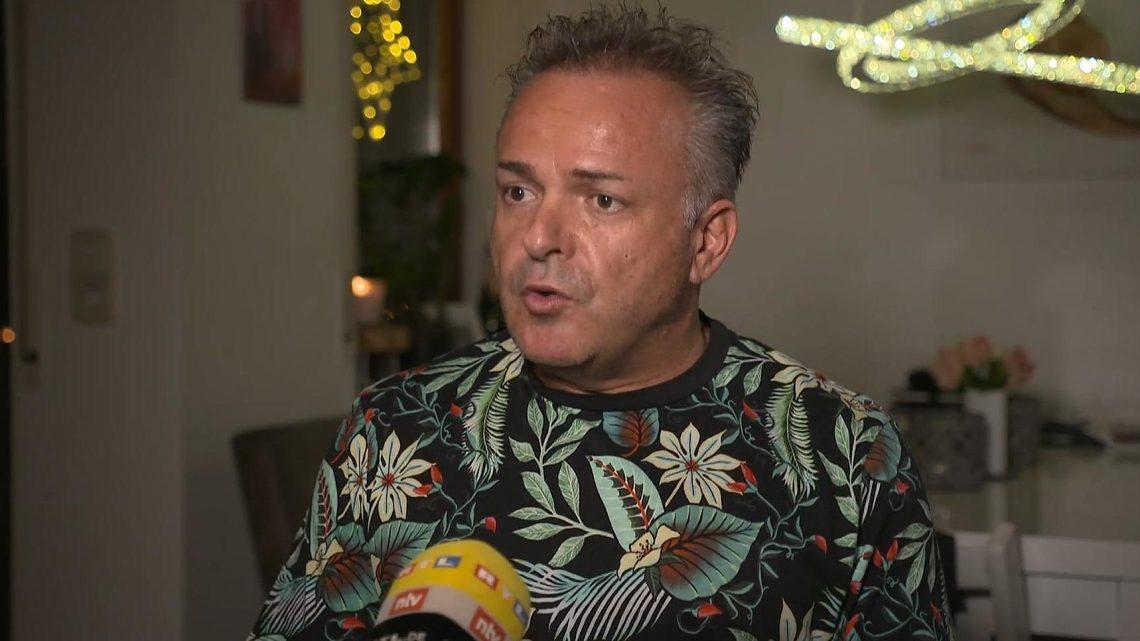 Tim Toupet: Hat der Ballermann-Star Walkotze gefunden?