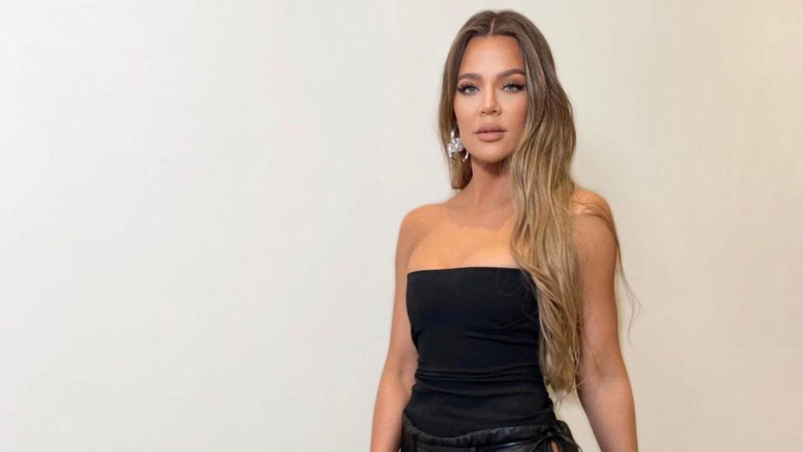 Von der Met-Gala verbannt? Khloé Kardashian verneint es