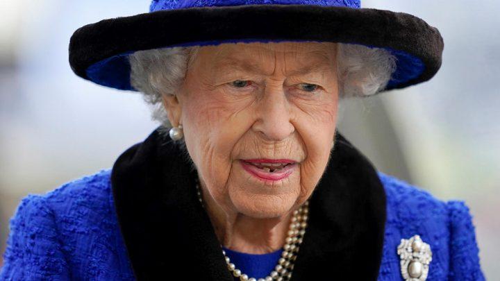 Wie steht es wirklich um die Gesundheit der Queen?
