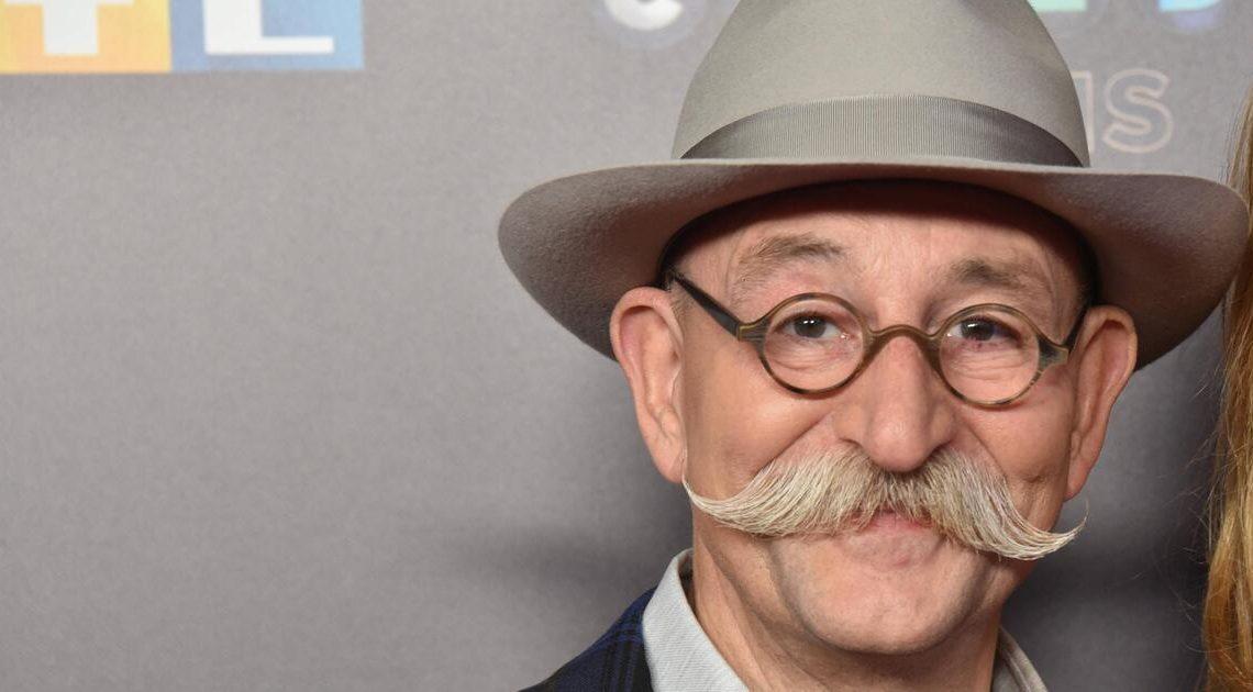 """""""Bares für Rares – Sammlerstücke"""": Host Lichter besucht in TV-Show Supersammler"""