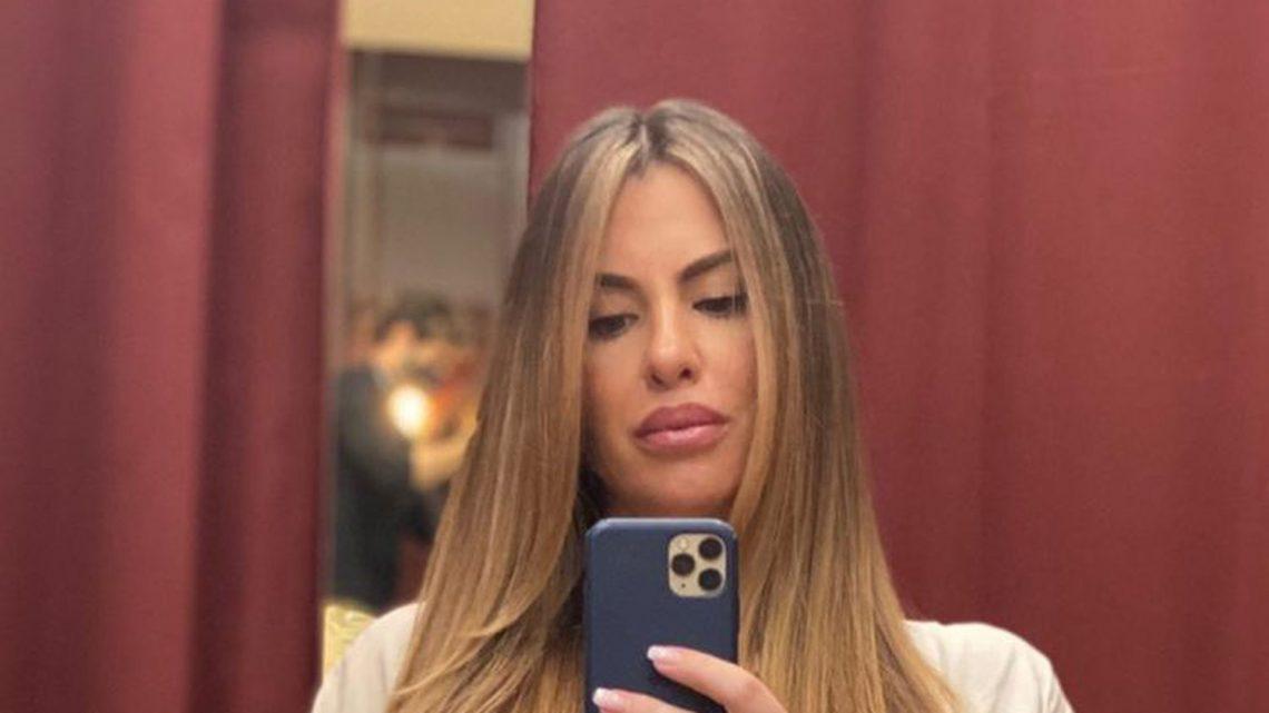 """Spannt kaum"": Bushidos Frau Anna-Maria passt nichts mehr"